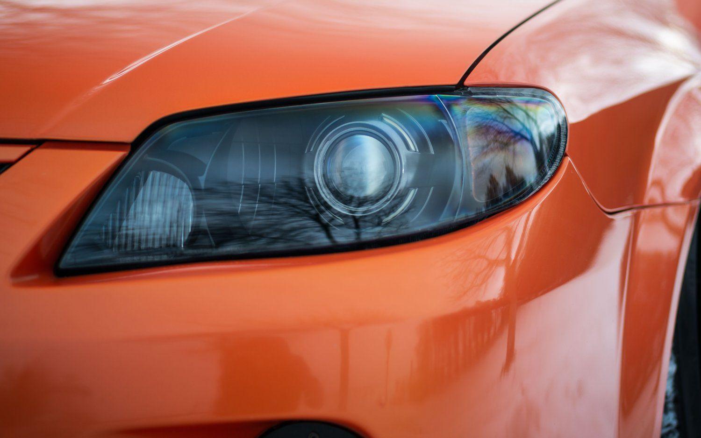 headlight shot-18.jpg