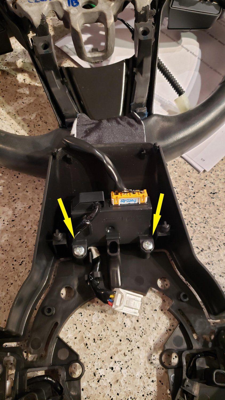 heater module screws.jpg