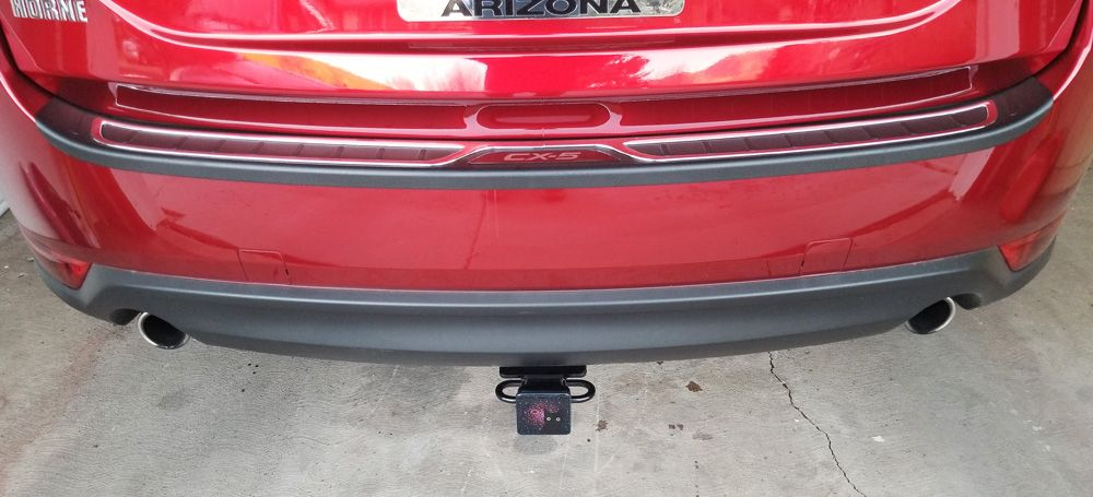 Hitch on Mazda.jpg