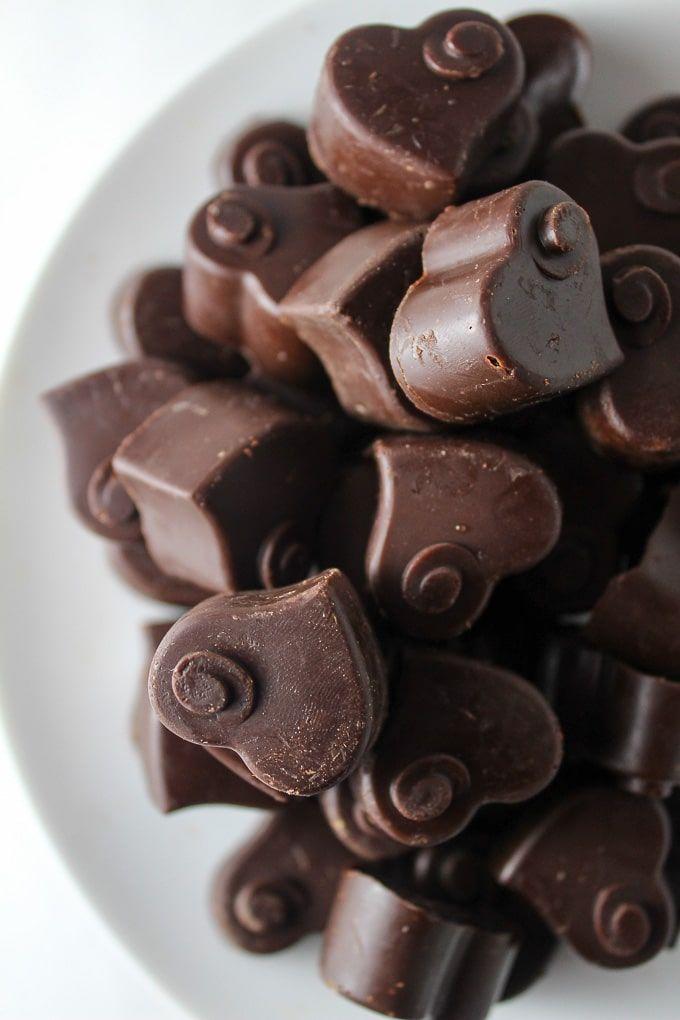 Homemade-Dark-Chocolate_-2.jpg