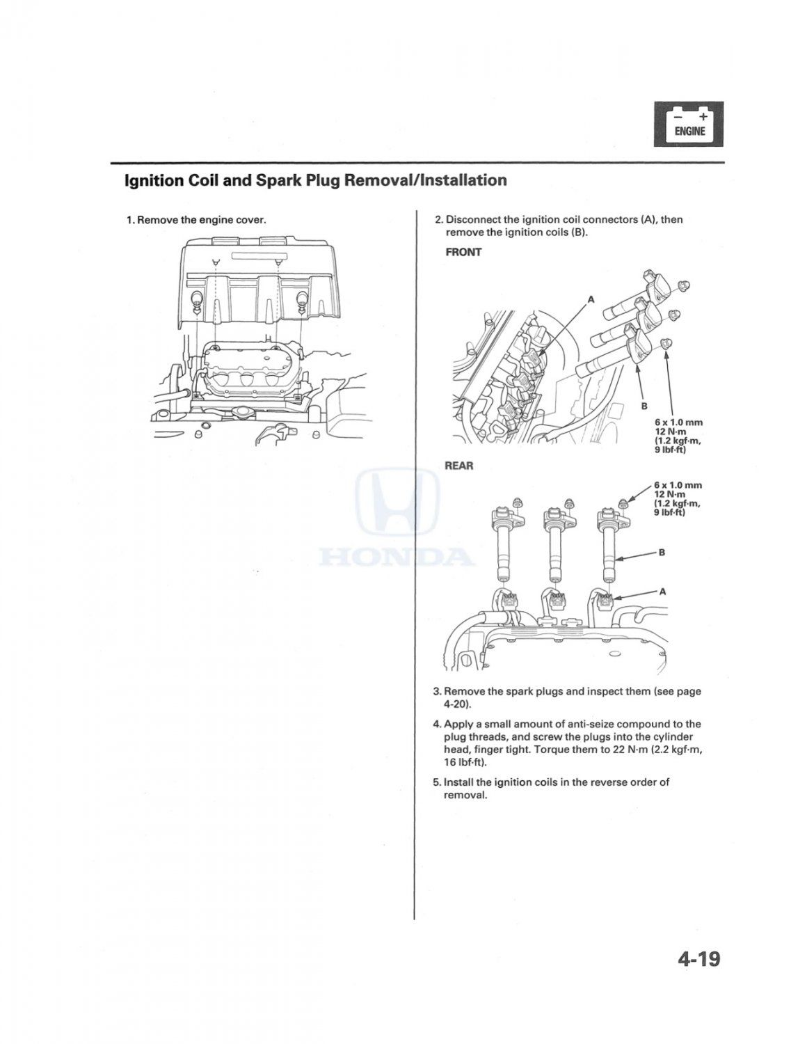 Honda_Ridgeline_2009_To_2013_Factory_Service_Repair_Manual.jpg