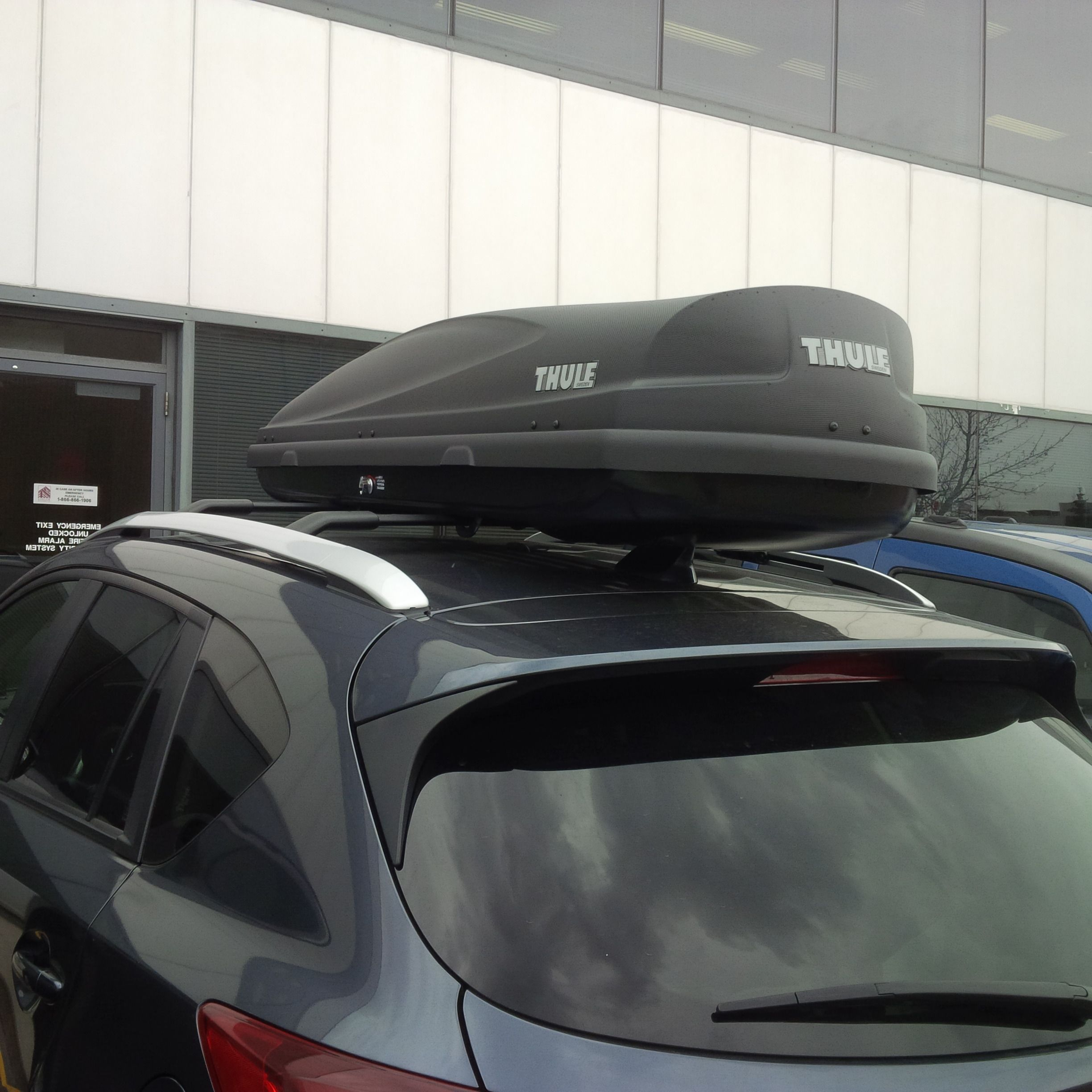 gt review cargo lovely cars new box of mazda for nice rack cx roof