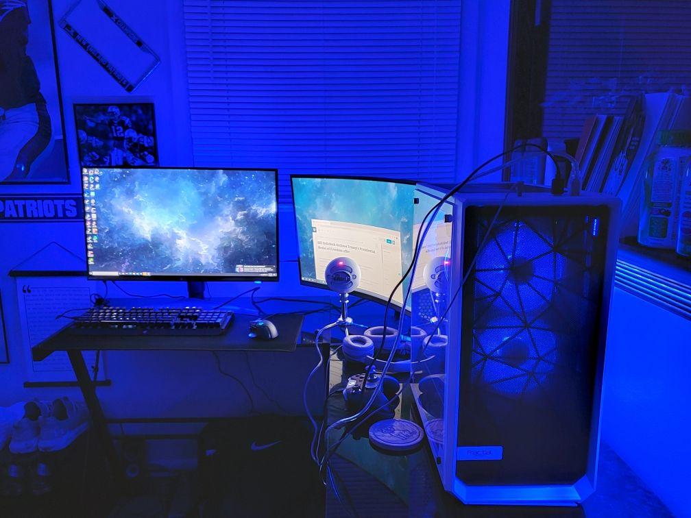 Jared's Gaming PC.jpeg