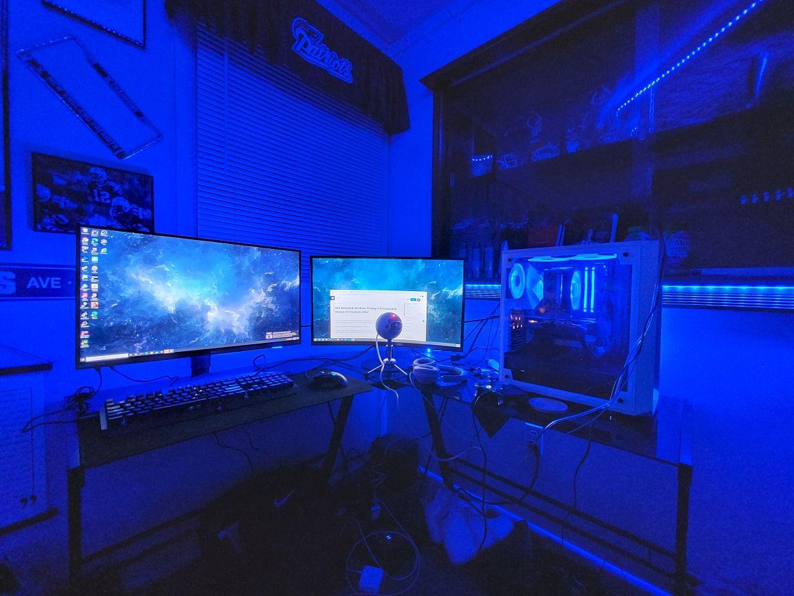 Jared's Gaming PC1.jpeg