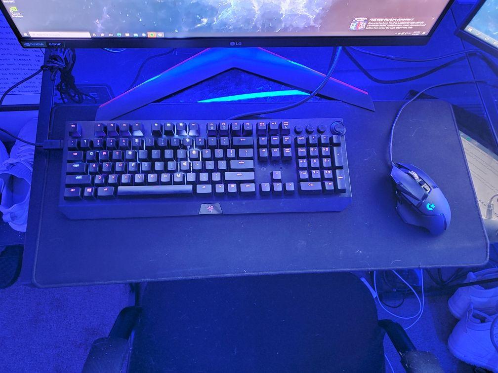 Jared's Gaming PC6.jpeg