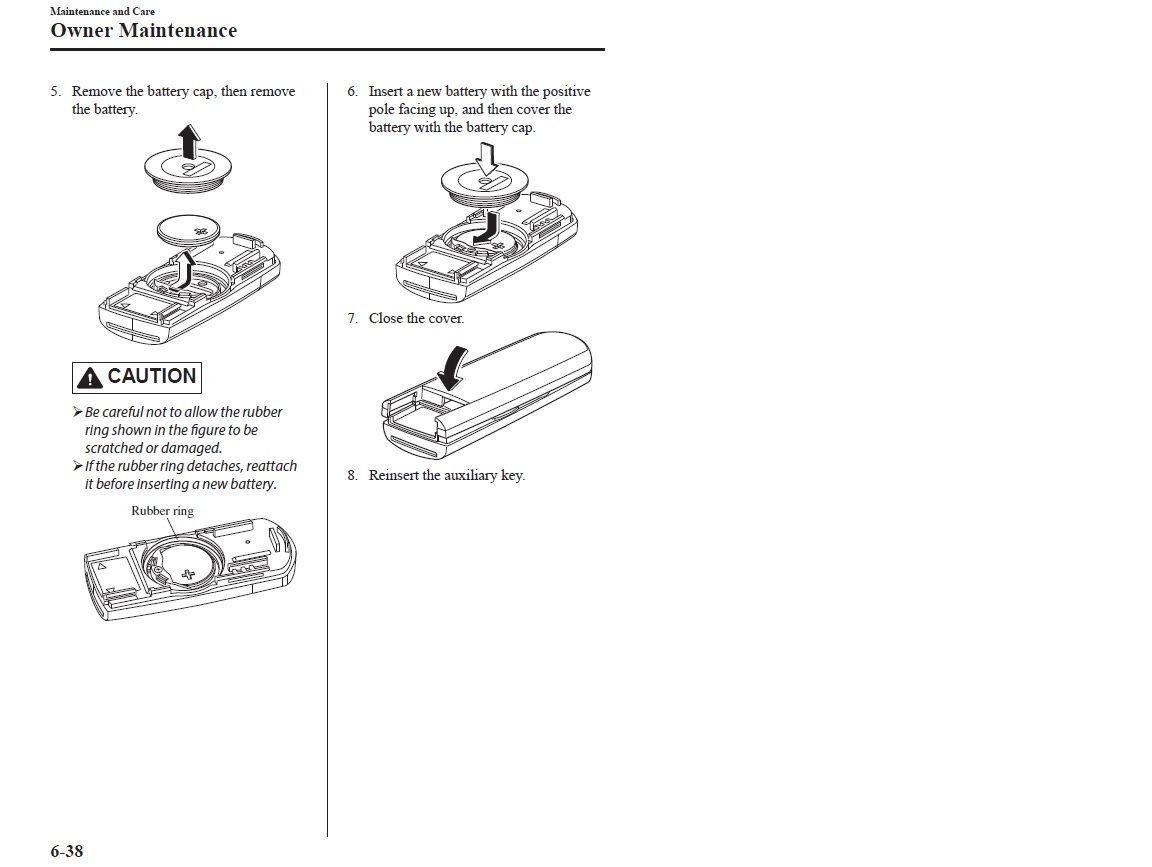 keyfob battery replacement 2.jpg