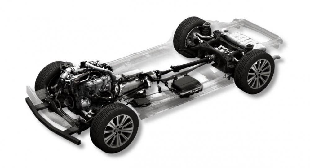 large_gasoline_engine_48v_mild_hev_s-copy.jpg