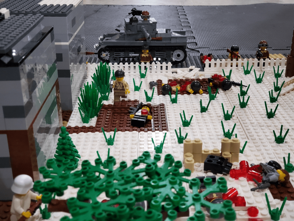 Lego WWII MOC1.png
