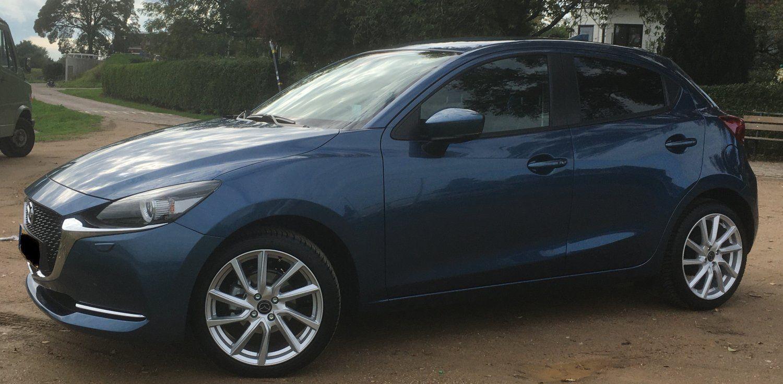 Mazda 2 - 0.JPG
