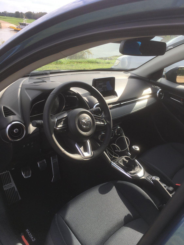 Mazda 2 - 5.JPG