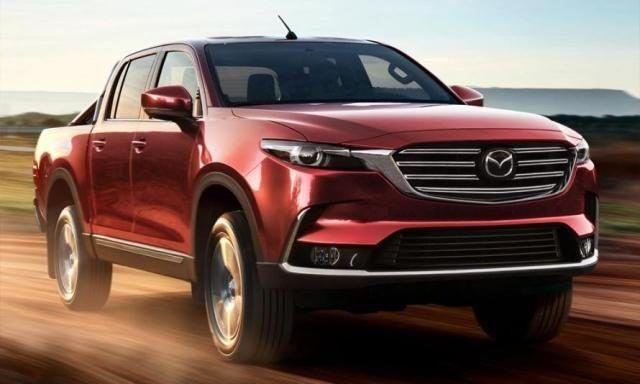 Mazda-BT-50-2020-00211-640x384.jpg