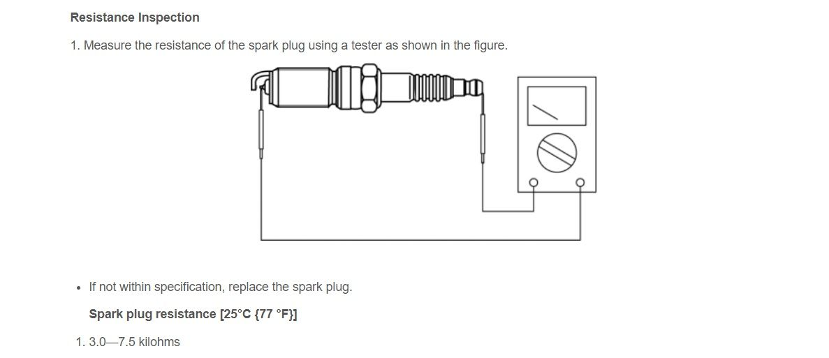 Mazda CX-5 Spark Plug Inspection_03.jpg