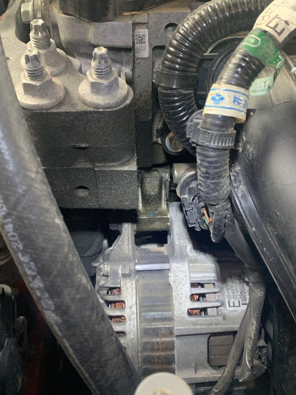 Mazda Leak 1.jpg