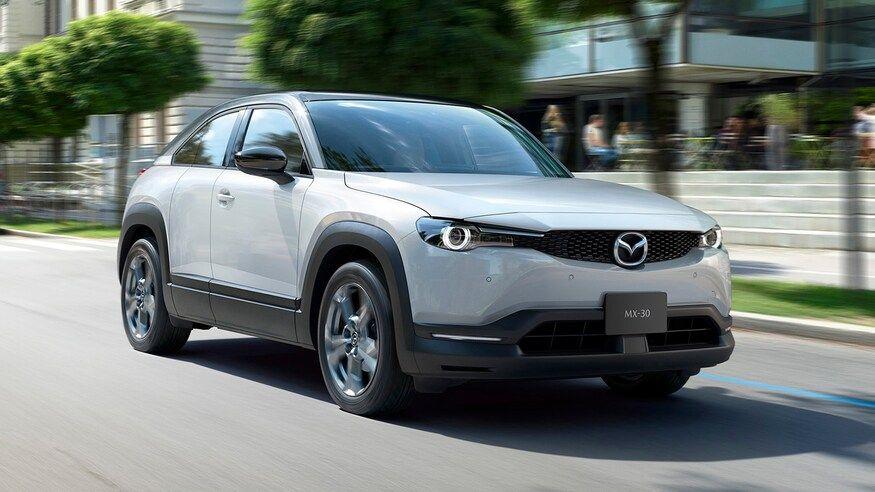 Mazda-MX-30.jpg