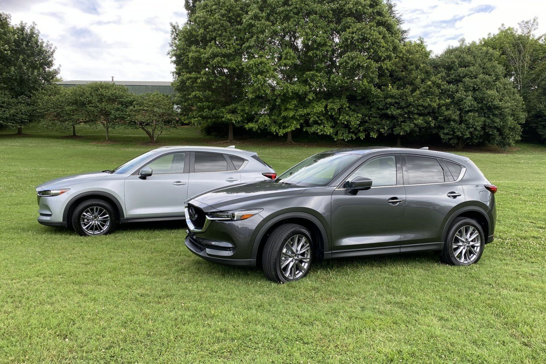 Mazda-Pair-2.jpg