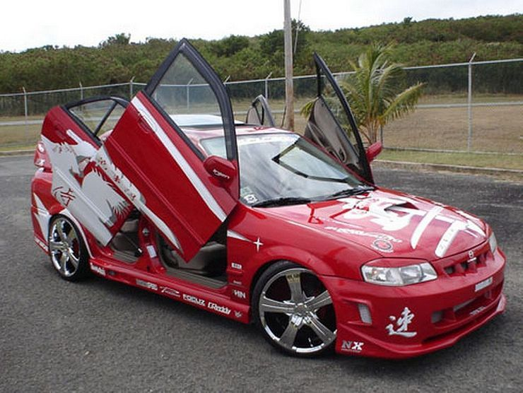 Mazda-Protege-Rice.jpg