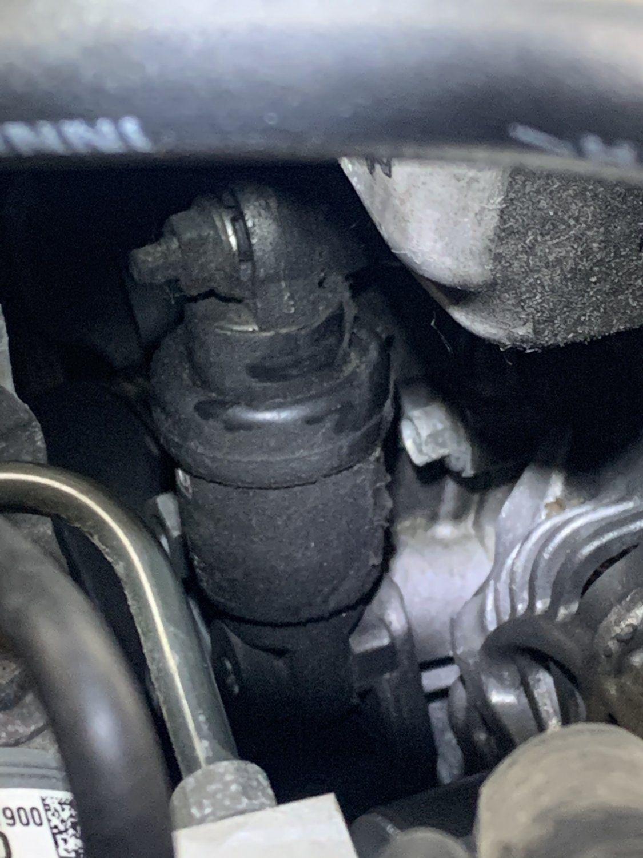 Mazda Tensioner.jpg