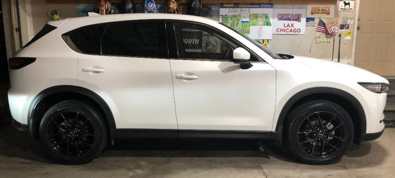 Mazda22.JPG