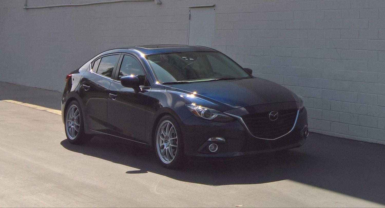 Mazda3S 2.5.jpg