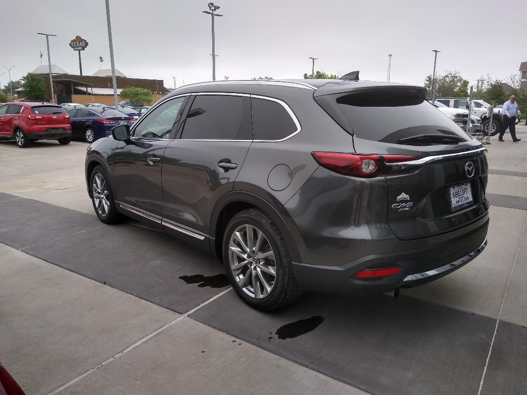 Mazda_CX-9_Purchased.jpg