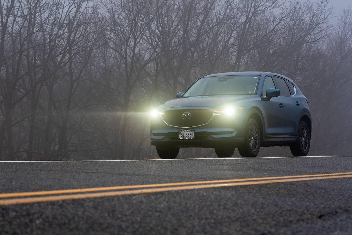MazdaFog.jpg