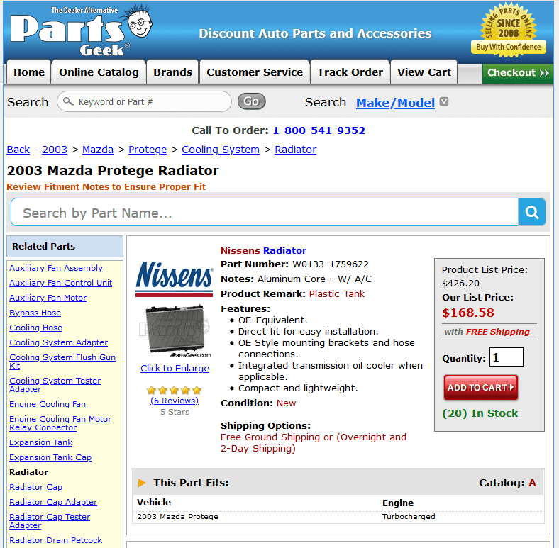 msp radiator.png
