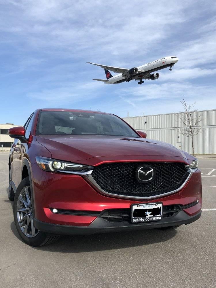 My 2019 Mazda CX-5 Signature - 18.jpeg