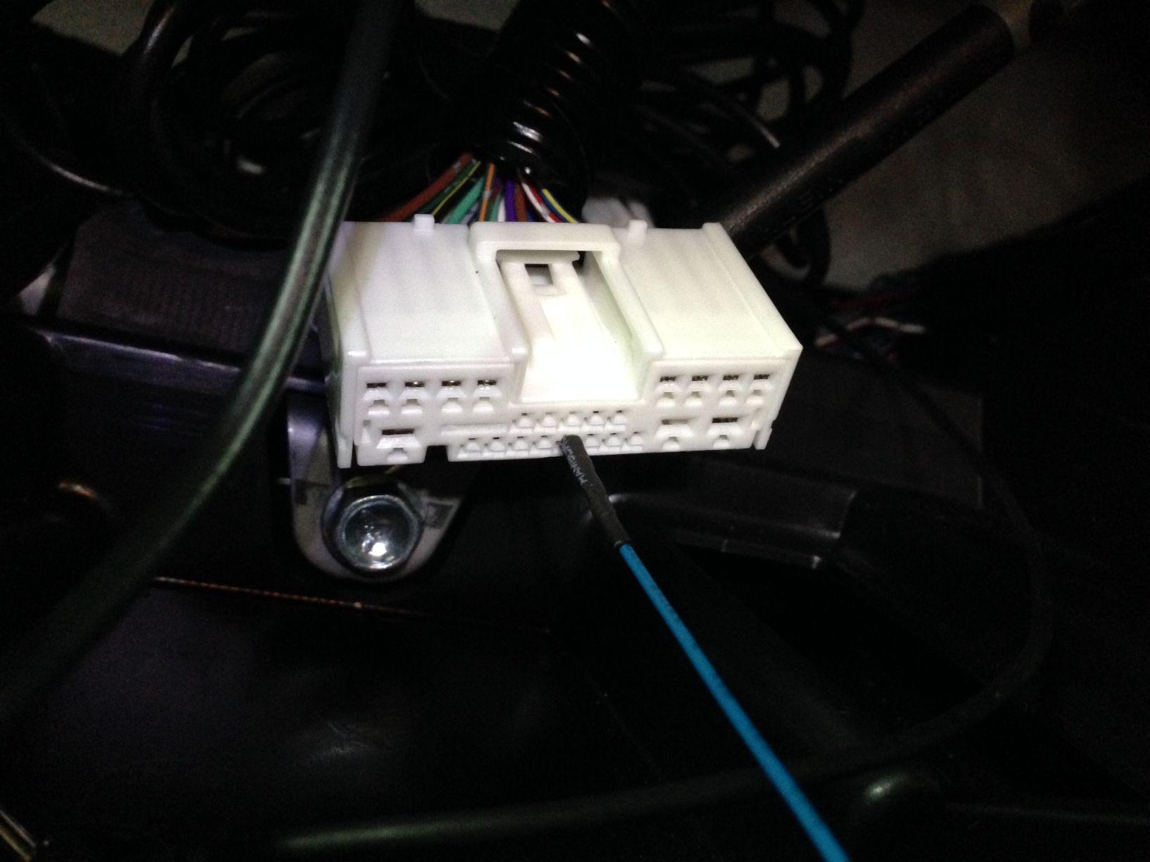 Mazda Camera Wiring Diagram on 2009 mazda 6 dash removal, 2009 mazda 6 speedometer, 2009 mazda 6 lighting, 2001 mazda miata wiring diagram, 2002 mazda millenia wiring diagram, 2010 volvo xc60 wiring diagram, 2006 mazda 5 wiring diagram, 2006 mazda 6 wiring diagram, 2003 mazda tribute wiring diagram, 2008 mazda 3 wiring diagram, 2008 mazda 6 wiring diagram, 2000 mazda millenia wiring diagram, 2009 mazda 6 owner's manual, 2004 mazda 6 wiring diagram, 2009 mazda 6 oil filter, 2009 mazda 6 thermostat replacement, 2009 mazda 6 transmission, 2007 mazda 6 wiring diagram, 2005 mazda 6 wiring diagram, 2002 mazda miata wiring diagram,