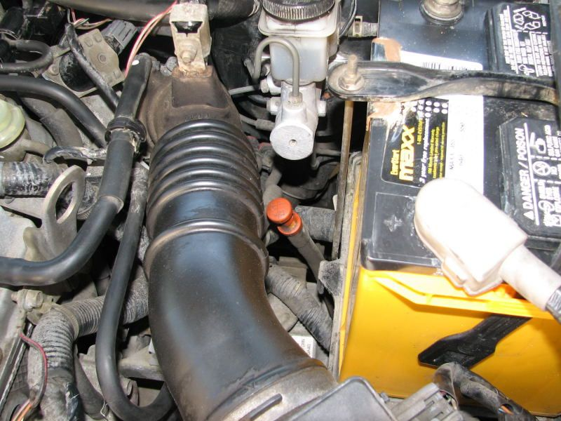 How much Transmission fluid is needed