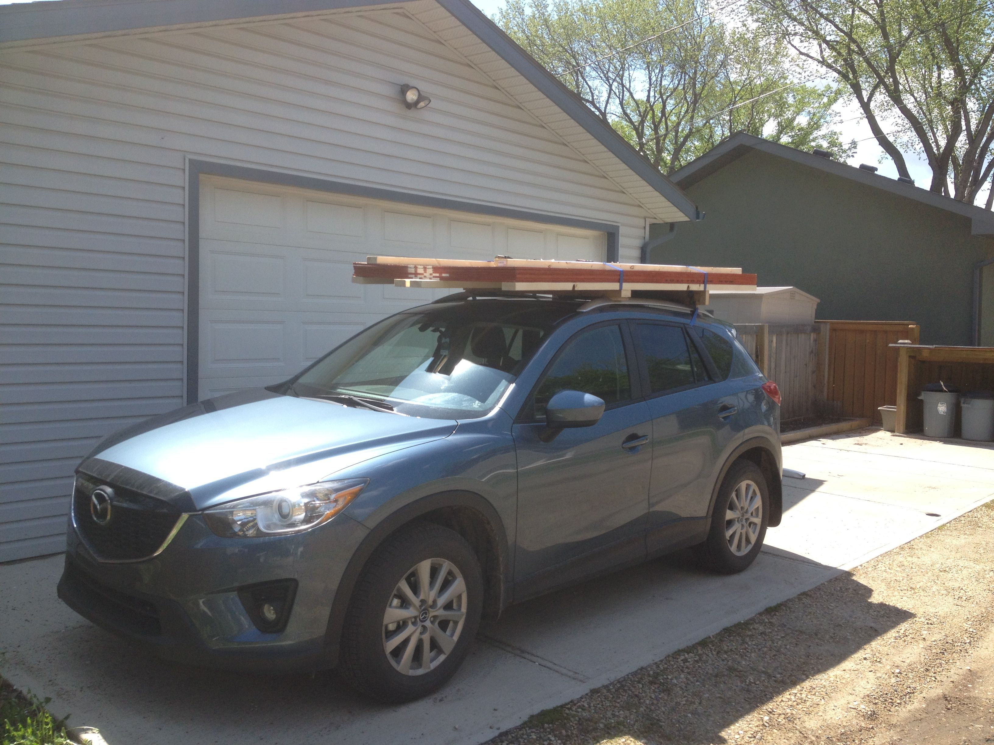 guides cheap on deals side rack at new oem cx rails roof shopping find mazda line skyactiv