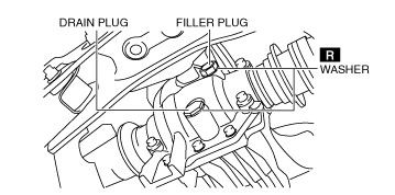 rear diff. plug locations.jpg