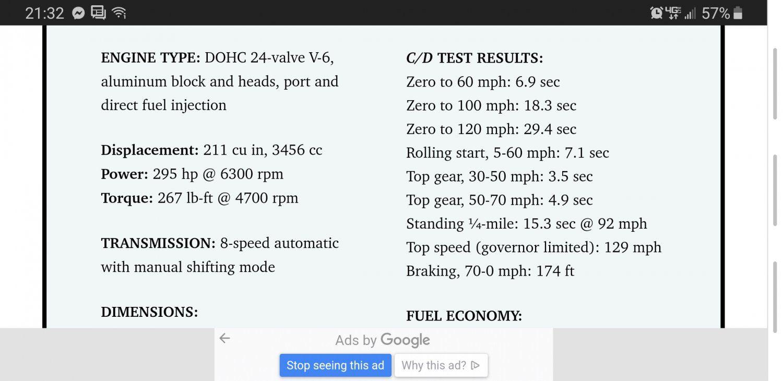 Screenshot_20200527-213234_Chrome.jpg