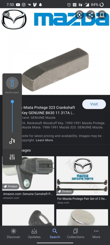 Screenshot_20200713-075009.jpg