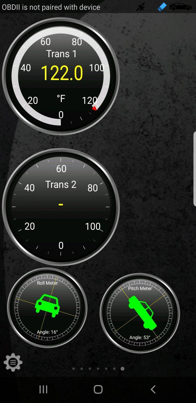 Screenshot_20200920-090923_Torque.jpg