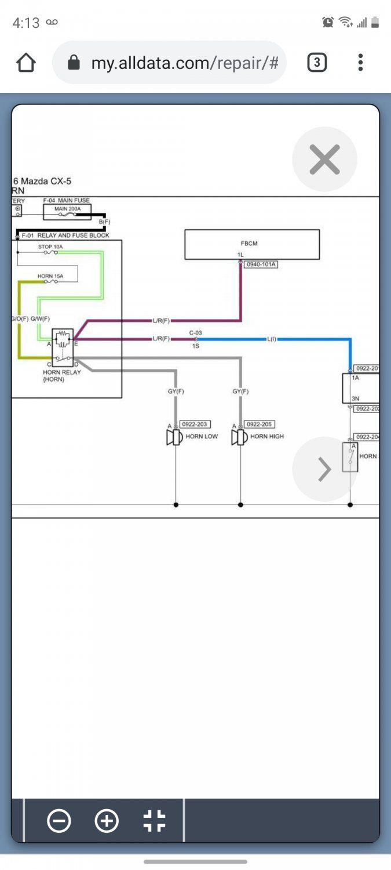 Screenshot_20210205-161313_Chrome.jpg