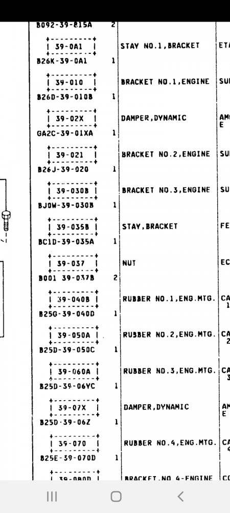 Screenshot_20210728-192534_Acrobat for Samsung.jpg