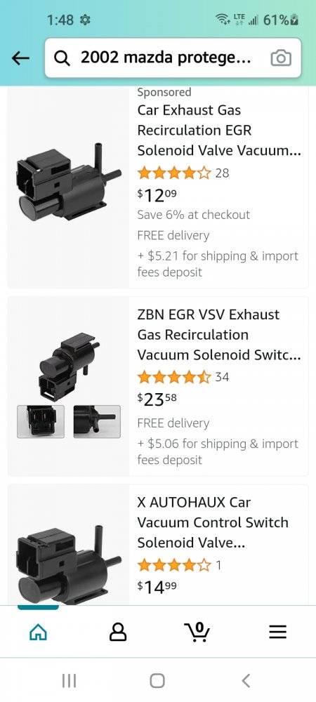 Screenshot_20210808-134859_Amazon Shopping.jpg