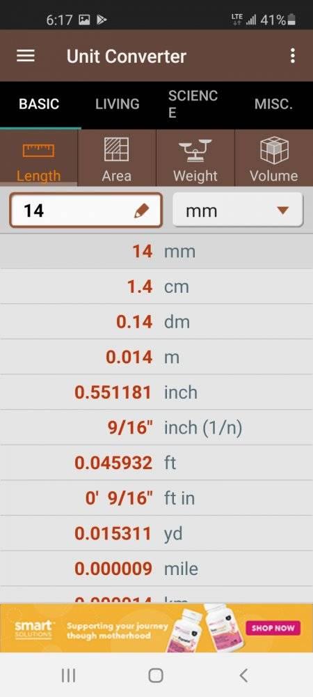 Screenshot_20210925-181722_Unit Converter.jpg