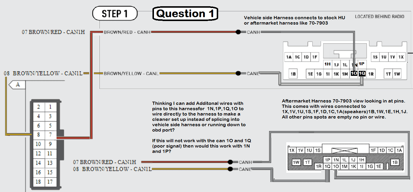 Step 1B question1 custom diagram.png