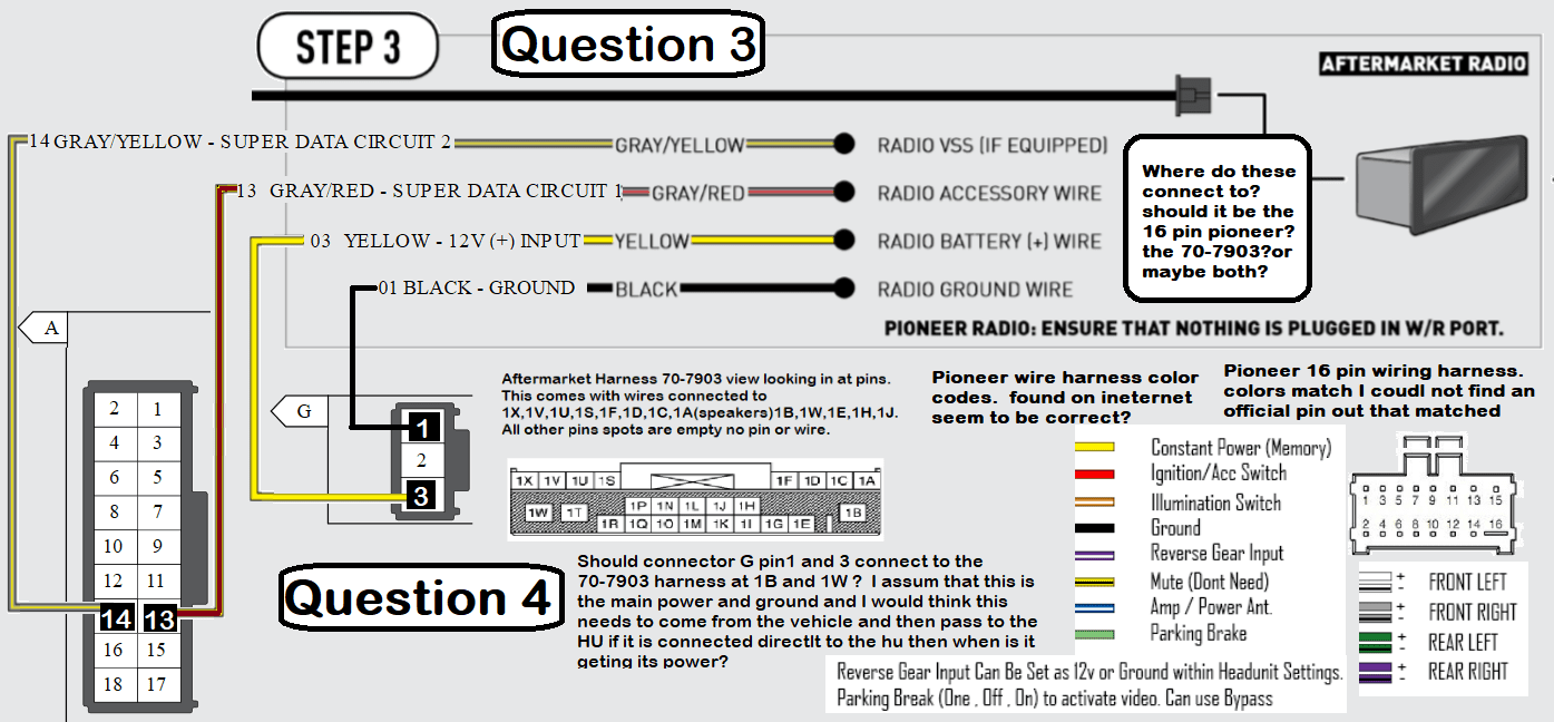 Step 3 Question 3 and 4 custom diagram.png