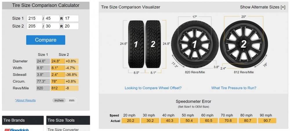 tire compare.JPG