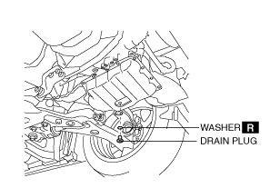 trans fluid drain bolt.jpg