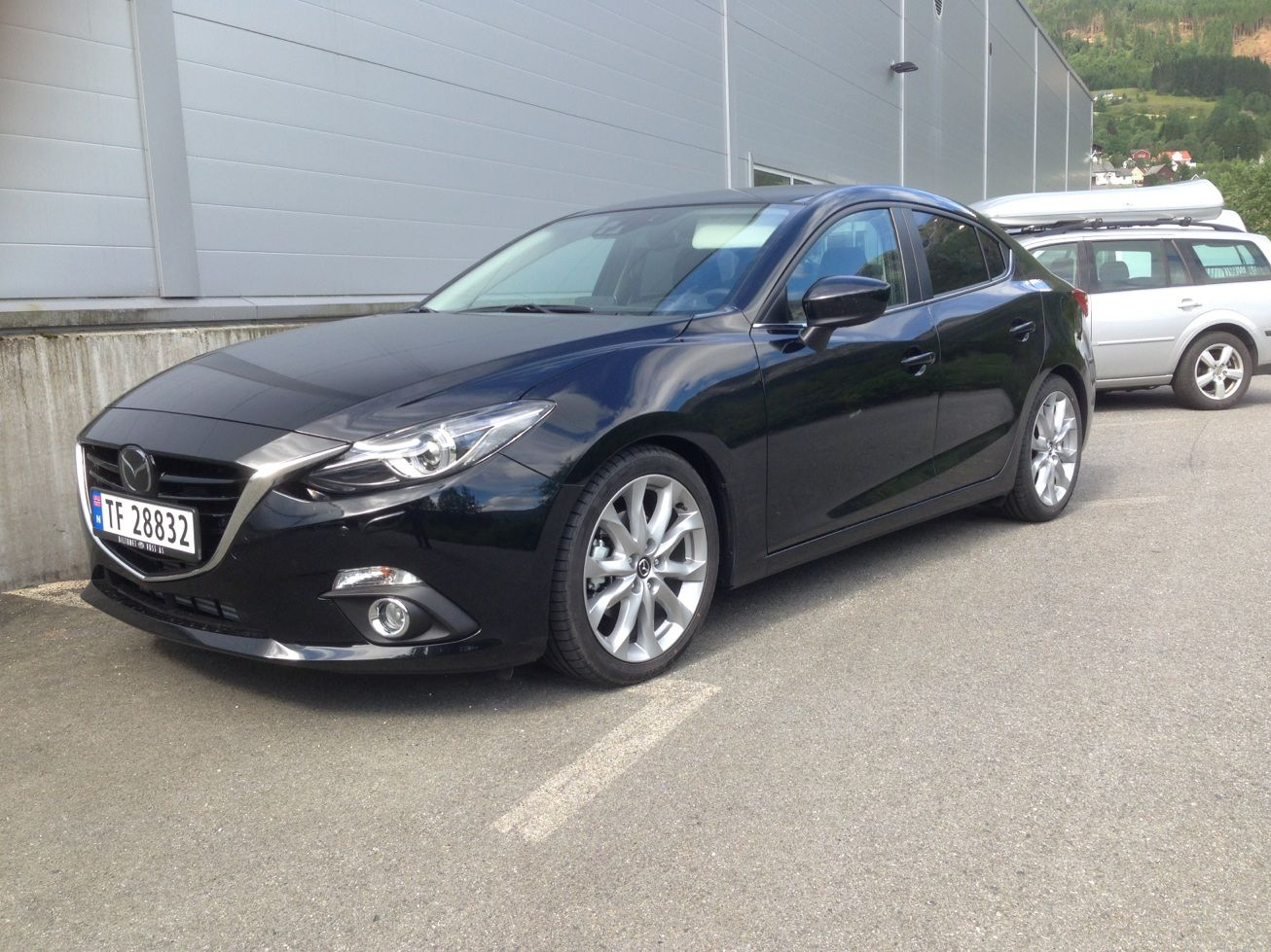 lowering kit and rims for 2014 mazda3 page 5. Black Bedroom Furniture Sets. Home Design Ideas
