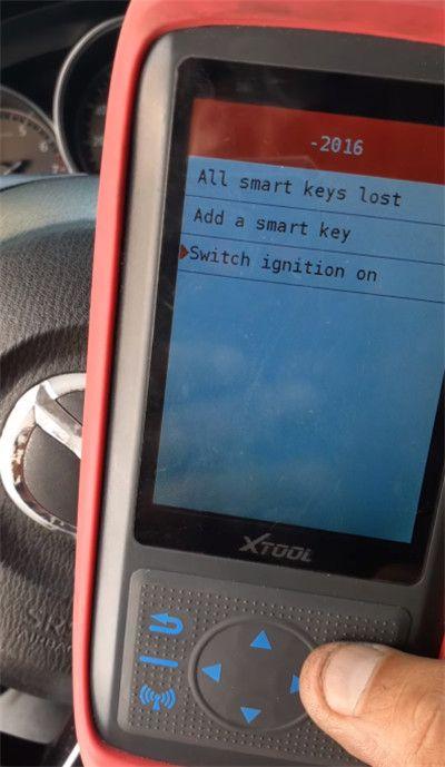 x100-pro2-mazda-cx5-2014-add-key-6.jpg
