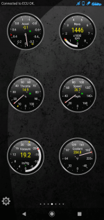Screenshot_20201014-131611.png
