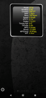 Screenshot_20201014-130457.png