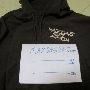 Mazdas247 Official