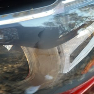 2017 CX-5 Headlight Milky Deposit 2.jpg