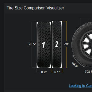 tirespare.png