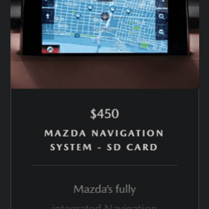 mazdasdcards.png